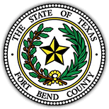 The State of Texas Fort Bend County