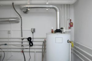 choosing-water-heater-options