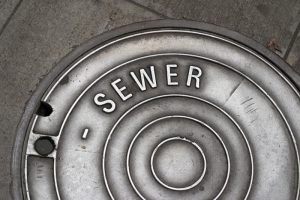 sewer-line-suffering